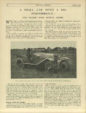 Page 34 of October 1926 archive issue thumbnail