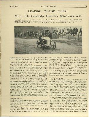 Page 5 of October 1926 archive issue thumbnail