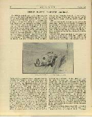 Archive issue October 1927 page 10 article thumbnail