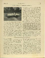Archive issue October 1927 page 11 article thumbnail