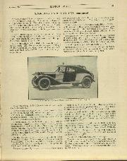 Page 15 of October 1927 issue thumbnail