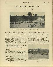 Page 6 of October 1927 issue thumbnail