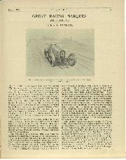 Page 9 of October 1927 issue thumbnail