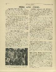 Page 26 of October 1928 issue thumbnail