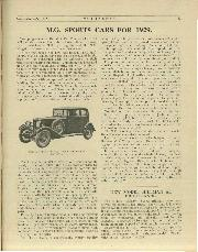 Page 29 of October 1928 issue thumbnail