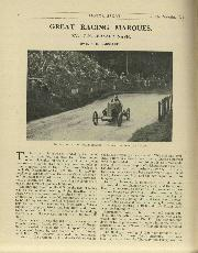 Archive issue October 1928 page 6 article thumbnail