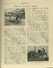 Archive issue October 1928 page 7 article thumbnail