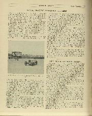 Archive issue October 1928 page 8 article thumbnail