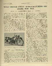 Page 9 of October 1928 issue thumbnail