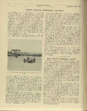 Page 8 of October 1928 archive issue thumbnail