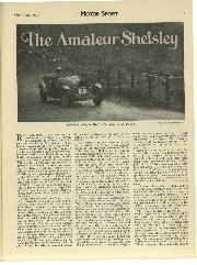 Page 13 of October 1930 issue thumbnail