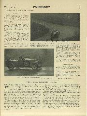 Page 17 of October 1930 issue thumbnail