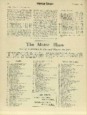 Page 20 of October 1930 issue thumbnail