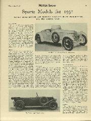 Page 21 of October 1930 issue thumbnail