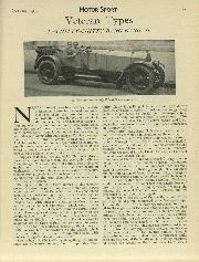 Page 25 of October 1930 issue thumbnail
