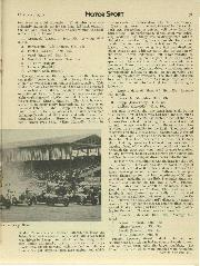 Archive issue October 1930 page 31 article thumbnail