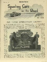 Page 35 of October 1930 issue thumbnail