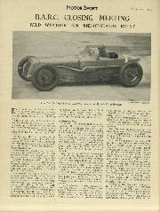 Page 4 of October 1930 issue thumbnail
