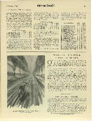 Page 49 of October 1930 issue thumbnail