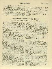 Page 52 of October 1930 issue thumbnail