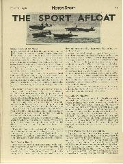 Page 55 of October 1930 issue thumbnail