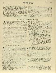Page 56 of October 1930 issue thumbnail