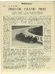 Page 8 of October 1930 issue thumbnail