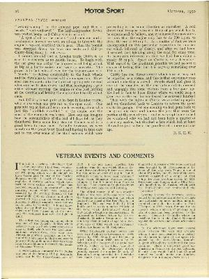 Page 26 of October 1930 archive issue thumbnail