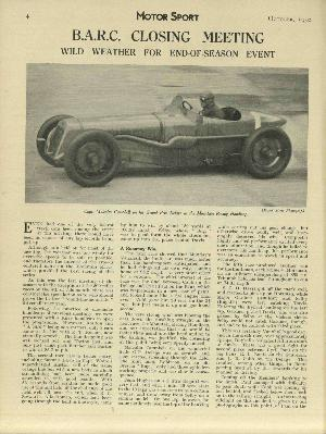 Page 4 of October 1930 archive issue thumbnail