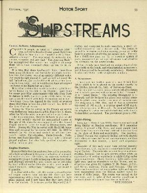 Page 53 of October 1930 archive issue thumbnail