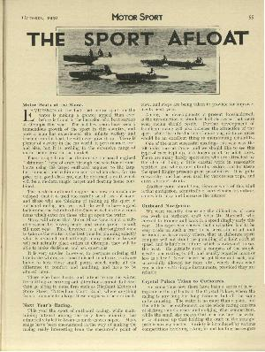 Page 55 of October 1930 archive issue thumbnail