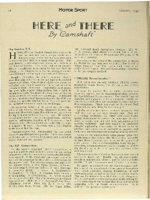 Page 58 of October 1930 archive issue thumbnail