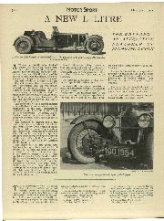 Page 10 of October 1931 issue thumbnail