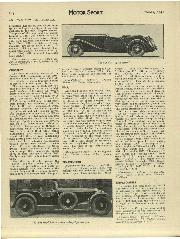 Archive issue October 1931 page 14 article thumbnail