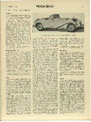 Archive issue October 1931 page 15 article thumbnail