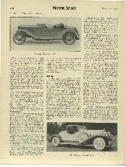 Archive issue October 1931 page 16 article thumbnail