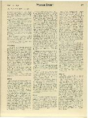 Archive issue October 1931 page 17 article thumbnail