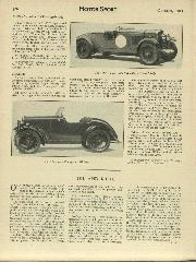 Archive issue October 1931 page 18 article thumbnail