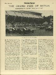 Page 19 of October 1931 issue thumbnail