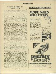 Page 22 of October 1931 issue thumbnail
