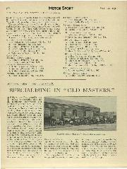 Page 26 of October 1931 issue thumbnail