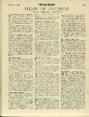 Page 33 of October 1931 issue thumbnail