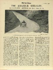 Page 4 of October 1931 issue thumbnail