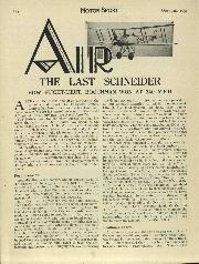 Page 42 of October 1931 issue thumbnail