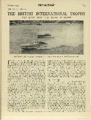Archive issue October 1931 page 45 article thumbnail