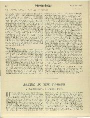 Archive issue October 1931 page 46 article thumbnail