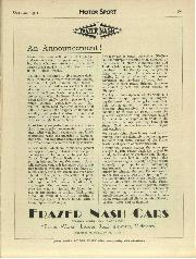 Page 5 of October 1931 issue thumbnail