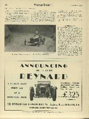 Page 8 of October 1931 issue thumbnail
