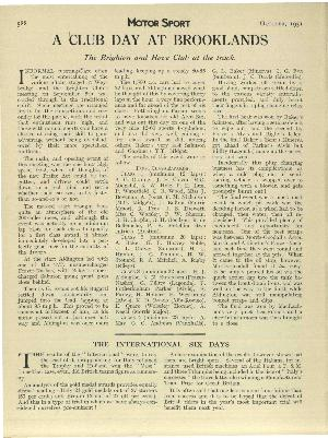Page 28 of October 1931 archive issue thumbnail