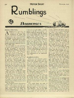 Page 30 of October 1931 archive issue thumbnail
